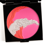 MAC First Waves Pearlmatte Face Powder