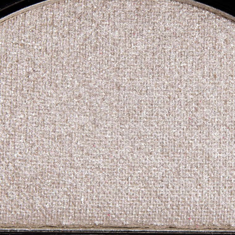 MAC Platinum Shadow Eyeshadow