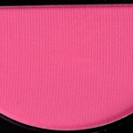 MAC Lotus Pink Eyeshadow