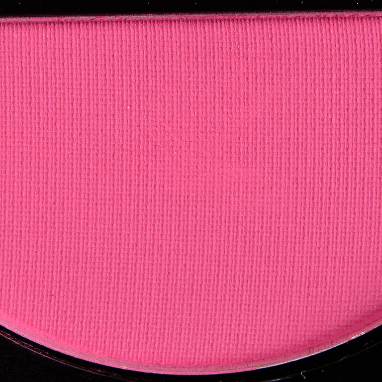 MAC Lotus Pink Eyeshadow