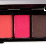 MAC Fruit a La La 6-Pan Eyeshadow Palette