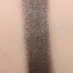 MAC Cocktail Black Eyeshadow