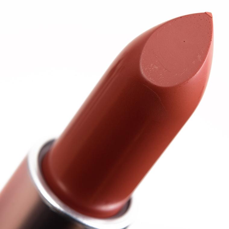 MAC Gabriel Zamora Lipstick