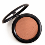 MAC Glow With It Extra Dimension Skinfinish
