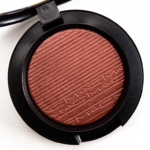 MAC Hard to Get Extra Dimension Blush