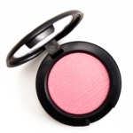 MAC Into the Pink Extra Dimension Blush