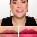 MAC Love at First Bite Lipstick