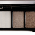 MAC Love in the Glades 6-Pan Eyeshadow Palette