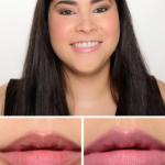 MAC Samantha Ravndahl Lipstick