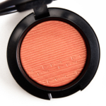 MAC Telling Glow Extra Dimension Blush