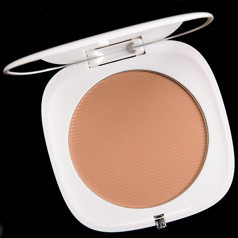 Marc Jacobs Beauty Tan-tastic O!Mega Bronzer Coconut Perfect Tan