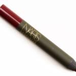 NARS Blindfold Velvet Matte Lip Pencil