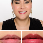 NARS Double Decker Lip Tint