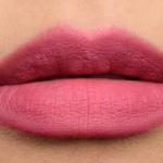 NARS London Clinic Velvet Matte Lip Pencil