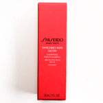 Shiseido Synchro Skin Glow Luminizing Liquid Foundation SPF 20