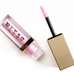 Stila Ballet Baby Magnificent Metals Glitter & Glow Liquid Eye Shadow