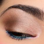 Neutral Eye with Pop of Color | Look Breakdown