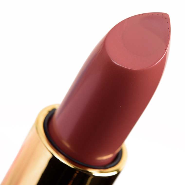 Tarte 5 O\'Clock Color Splash Hydrating Lipstick