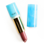 Tarte 5 O'Clock Color Splash Hydrating Lipstick