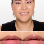 Tarte Beach Babe Color Splash Hydrating Lipstick
