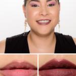 Tarte Beach Waves Color Splash Hydrating Lipstick