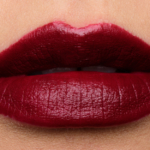 Tarte Berry Mojito Color Splash Hydrating Lipstick