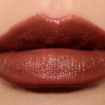 Tarte Boardwalk Color Splash Hydrating Lipstick