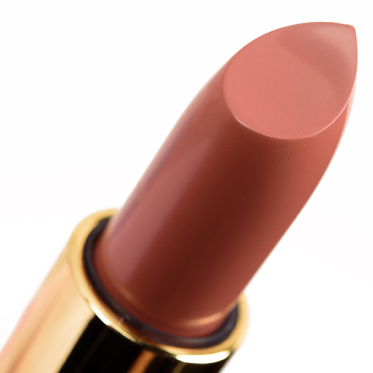 Tarte Colada Color Splash Hydrating Lipstick