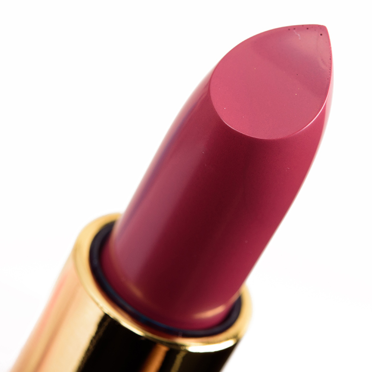 Tarte Cruisin\' Color Splash Hydrating Lipstick