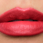 Tarte Daiquiri Color Splash Hydrating Lipstick