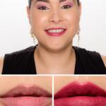 Tarte Escape Color Splash Hydrating Lipstick