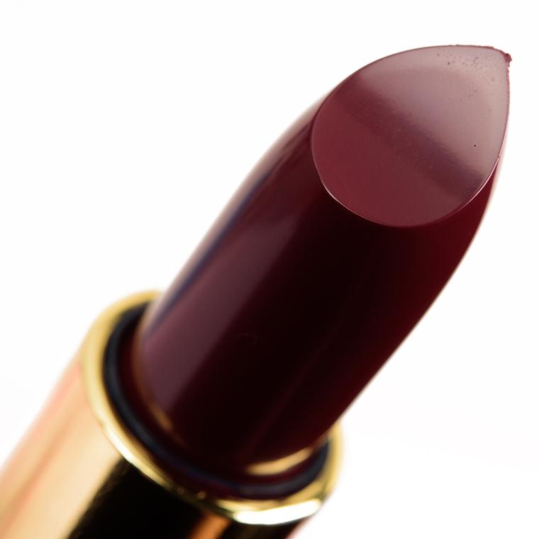 Tarte High Dive Color Splash Hydrating Lipstick