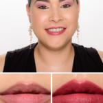 Tarte Island Life Color Splash Hydrating Lipstick