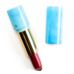 Tarte Miami Vice Color Splash Hydrating Lipstick