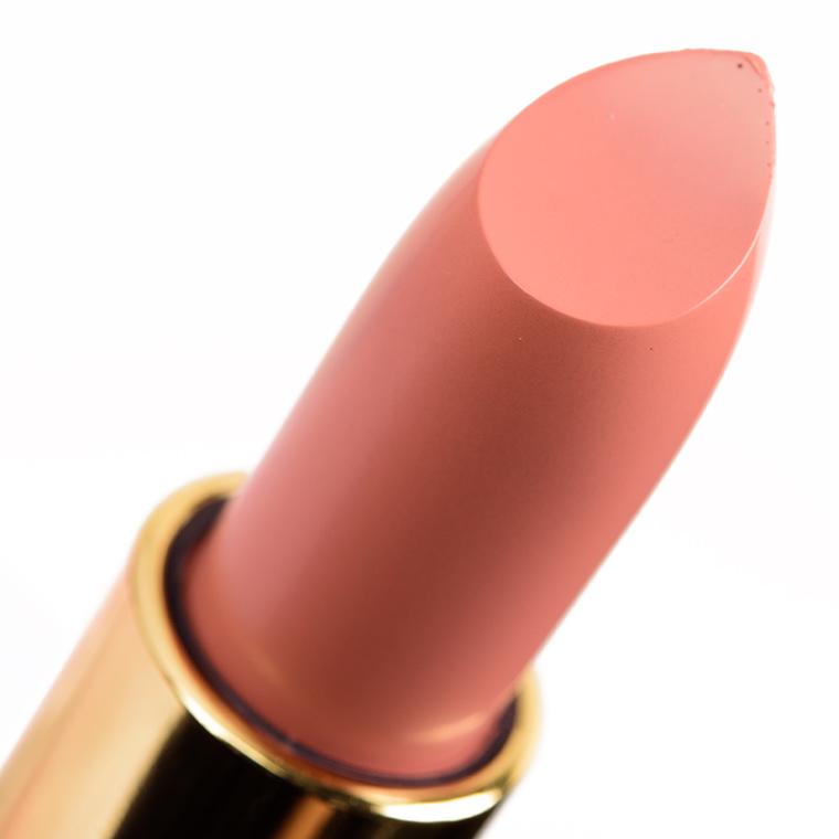 Tarte Pink Lemonade Color Splash Hydrating Lipstick