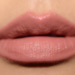 Tarte Rum Punch Color Splash Hydrating Lipstick