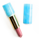 Tarte Salt Lyfe Color Splash Hydrating Lipstick