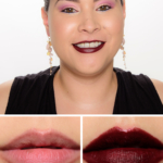 Tarte Shades Color Splash Hydrating Lipstick