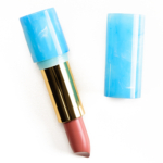 Tarte Siesta Color Splash Hydrating Lipstick