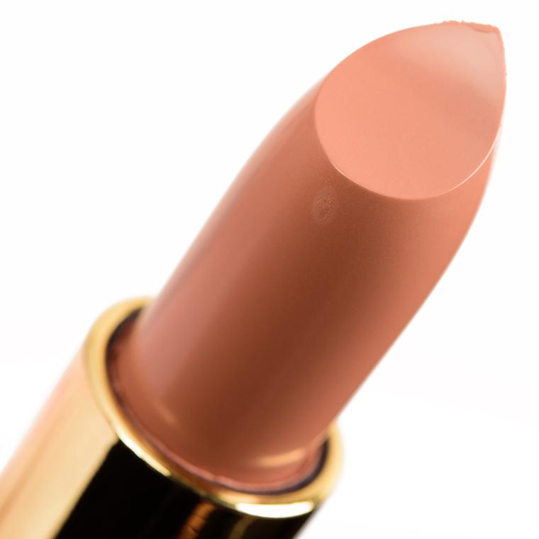 Tarte Skinny Dip Color Splash Hydrating Lipstick