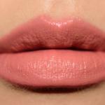 Tarte Sunkissed Color Splash Hydrating Lipstick