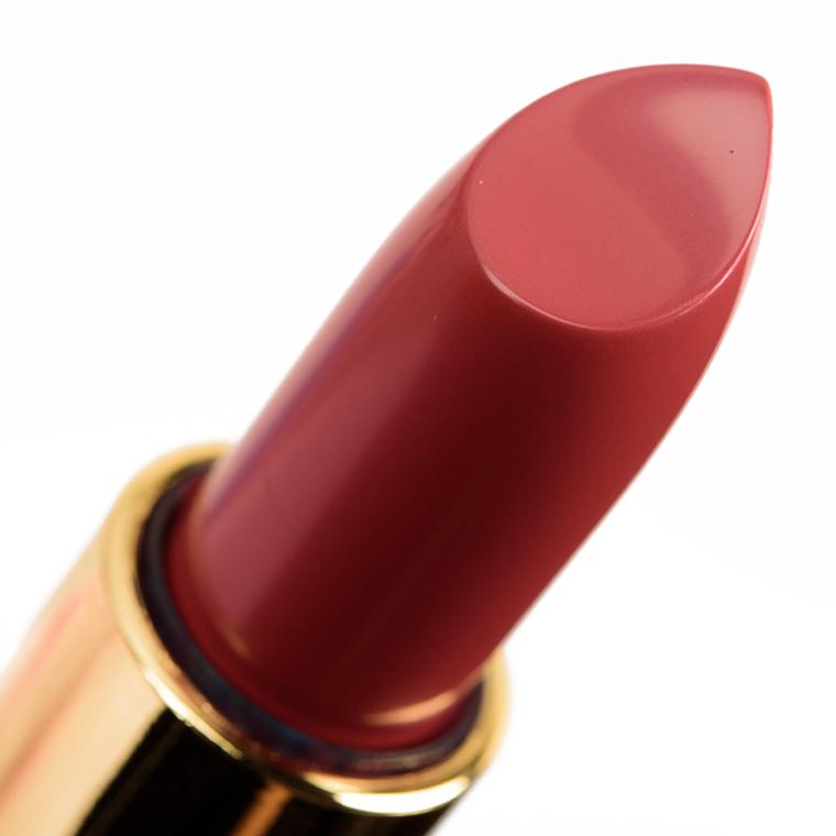 sneak peek tarte color splash hydrating lipsticks photos. Black Bedroom Furniture Sets. Home Design Ideas