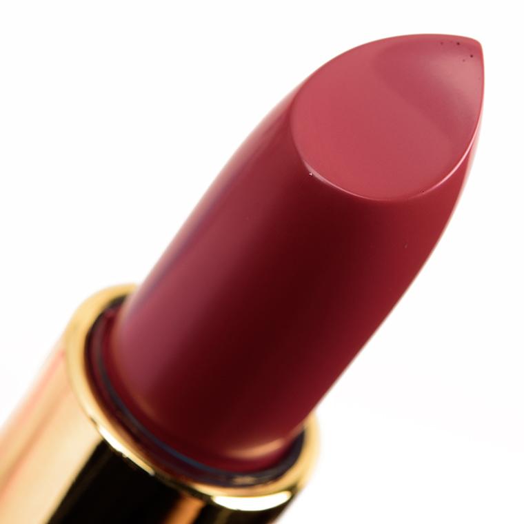 Tarte Vacay Color Splash Hydrating Lipstick