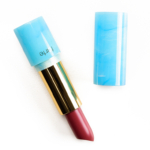 Tarte Vacay Color Splash Hydrating Lipstick