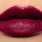 Tarte Yachting Color Splash Hydrating Lipstick