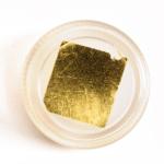 Tatcha Gold Camellia Nourishing Lip Balm