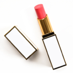 Tom Ford Beauty Paradiso (07) Moisturecore Lip Color