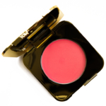 Tom Ford Beauty Paradiso Cream Cheek Color