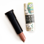 Urban Decay Abstract Vice Lipstick