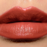 Urban Decay Epigram Vice Lipstick